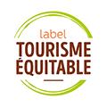 ates - Garantie tourisme équitable et solidaire