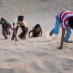 Voyage responsable au Rajasthan, voyage inde désert du thar, voyage alternatif en Inde, circuit alternatif en Inde