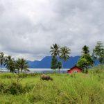 Voyage responsable Sumatra, voyage responsable indonésie