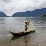 Voyages équitables et solidaires Indonésie