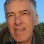 Hervé Plisson, administrateur de Rencontres au bout du monde