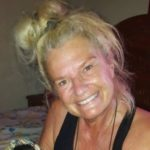 Illustration du profil de Brigitte GBB